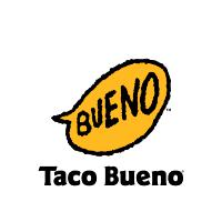 Taco Bueno in Dallas