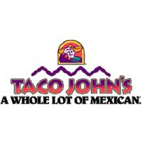 Taco Johns in Mason City