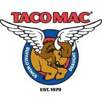 Taco Mac in Decatur