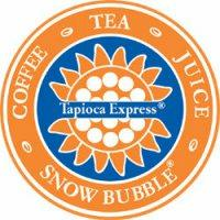 Tapioca Express in Redmond