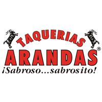 Taqueria Arandas in Houston
