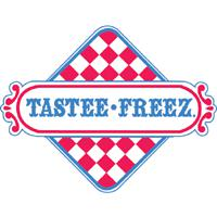 Tastee Freez in New Town
