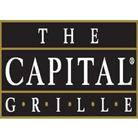 The Capital Grille in Dallas