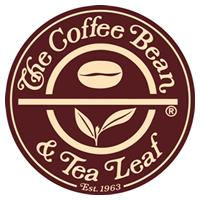 The Coffee Bean and Tea Leaf in Las Vegas