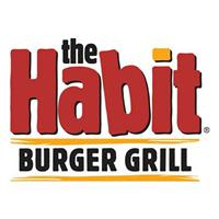 The Habit Burger Grill in Teterboro