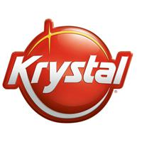 The Krystal Company in Ringgold