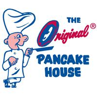 The Original Pancake House in Cincinnati