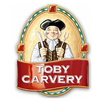 Toby Carvery in Ormskirk