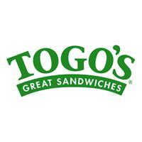Togo's in San Jose