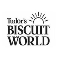 Tudor's Biscuit World in Danville