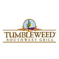 Tumbleweed Southwest Grill in Salem