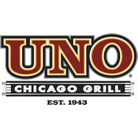 Uno Chicago Grill in Saugus