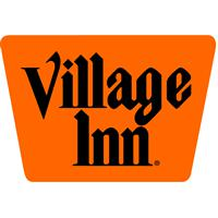 Village Inn Restaurant in Petersburg