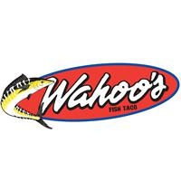 Wahoo's Fish Taco in Fresno