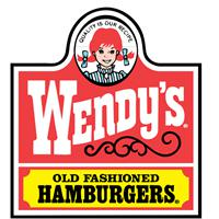 Wendy's in Newport