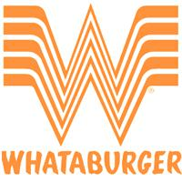 Whataburger in Crosby