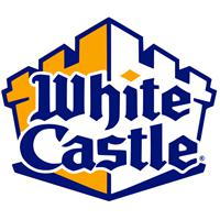 White Castle in Berwyn