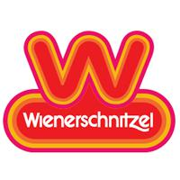 Wienerschnitzel in Salt Lake City