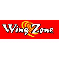 Wing Zone in Athens