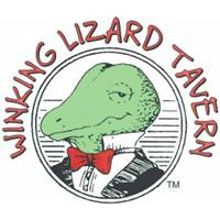 Winking Lizard in Bedford