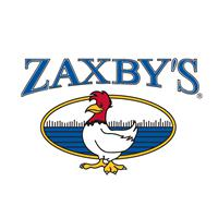 Zaxby's in Camden